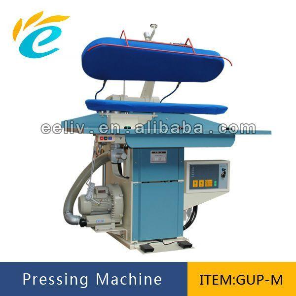 Laundry Utility Press Machine, Laundry Utility Press Machine ...