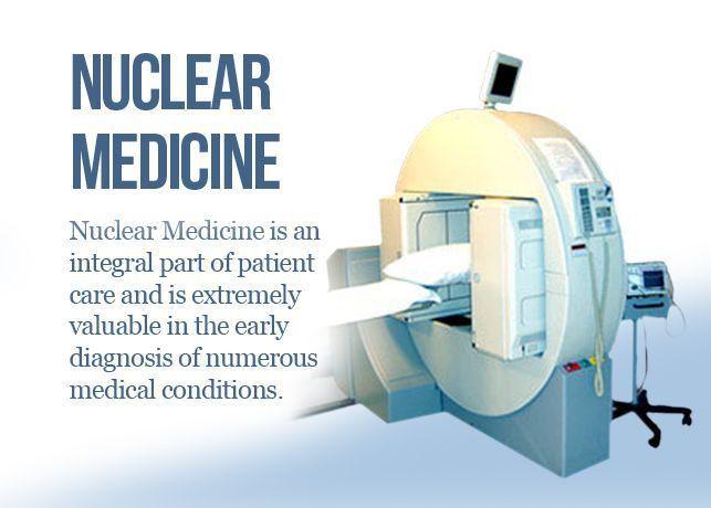 Best 25+ Nuclear medicine ideas on Pinterest | Radiation exposure ...