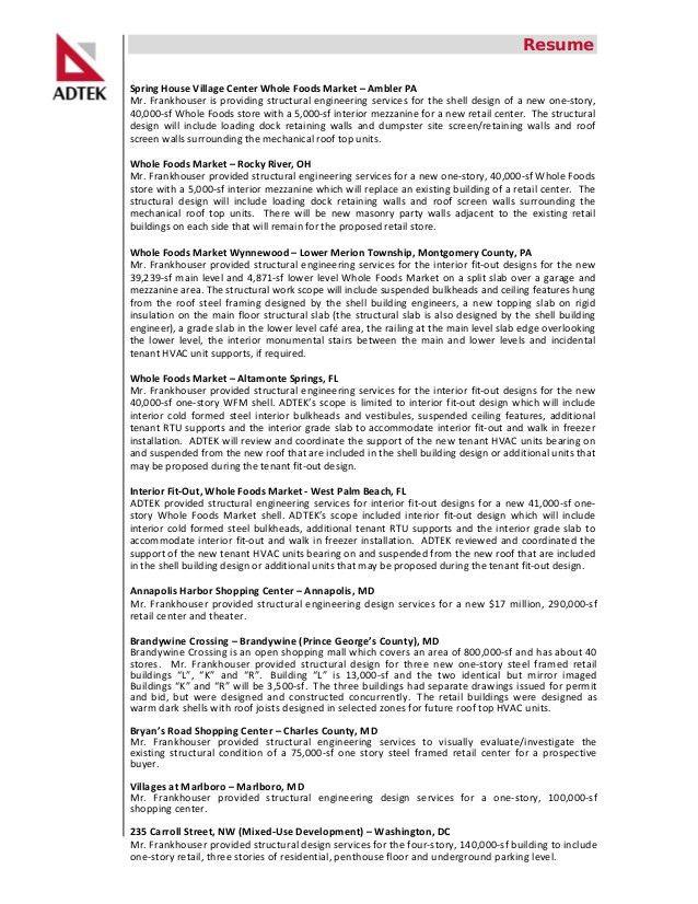 retail sales assistant resume printable medium size retail sales ...