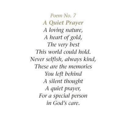 Best 25+ Prayers for funerals ideas on Pinterest   Rip dad, Grief ...