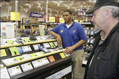 PalmAddicts: Gadgets deck wish lists