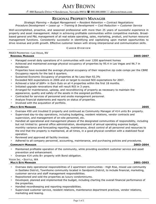 it project manager resume objective free resume templates