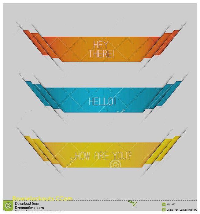 Invitation Design Ideas: Awesome Invitation Card Designs Free ...
