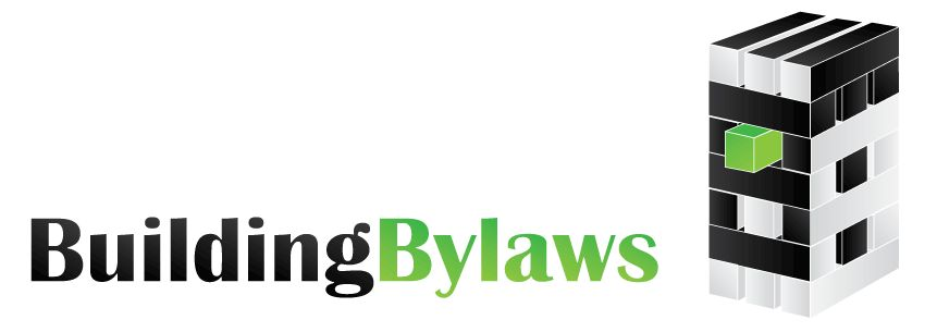 Free PDF Bylaw Factsheets | Building Bylaws - Library