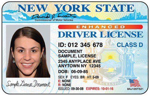 How to Use Photoshop to Make a Fake ID or Edit Documents | TurboFuture