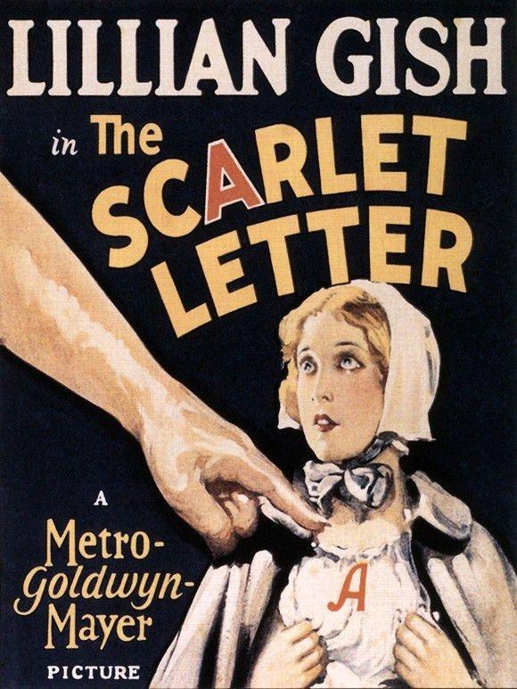 30 best The Scarlet Letter images on Pinterest   The scarlet ...
