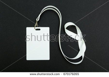 Vip Pass Stock Images, Royalty-Free Images & Vectors | Shutterstock