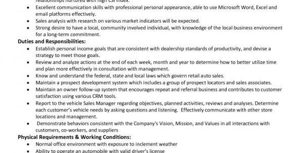 Loss Prevention Resume Sample Loss Prevention Resume Resume ...