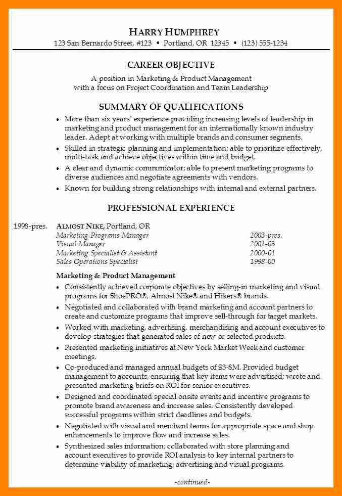 Career Summary, 10 security guard resume entry level resume sample ...