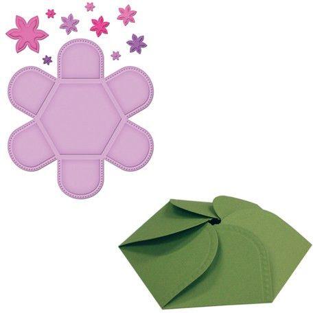 49 die cut vellum bag by darya 50 genie bag by jen on scs 51 my ...