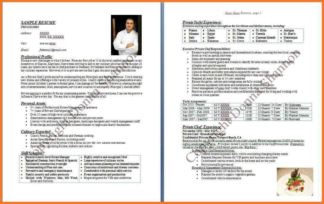 100+ [ Resume Bio ] | Print Out Resume Resume For Your Job ...