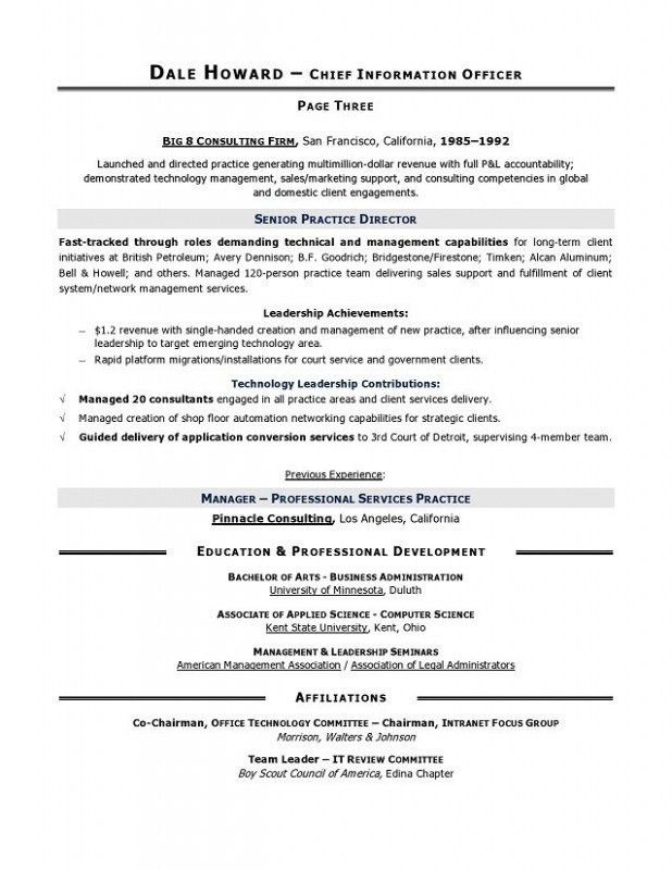 Resume Example For Nursing Assistant - Templates