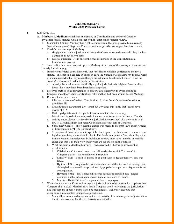 Loan Agreement Letter Between Two Parties | Docoments Ojazlink