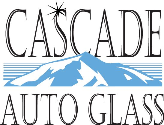 Windshield & Auto Glass Replacement by Cascade Auto Glass