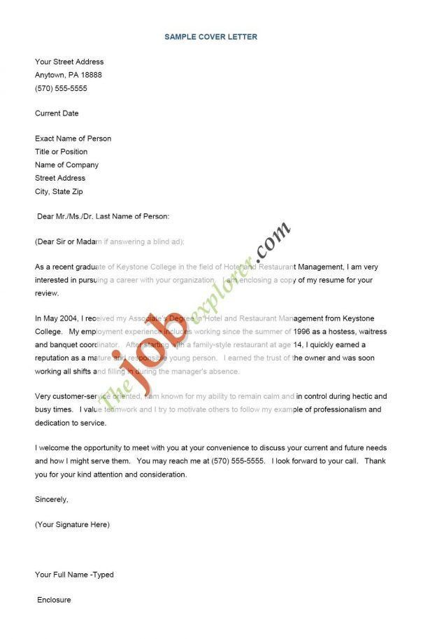 Cover Letter : Biodata Format In Ms Word Free Download Resume ...