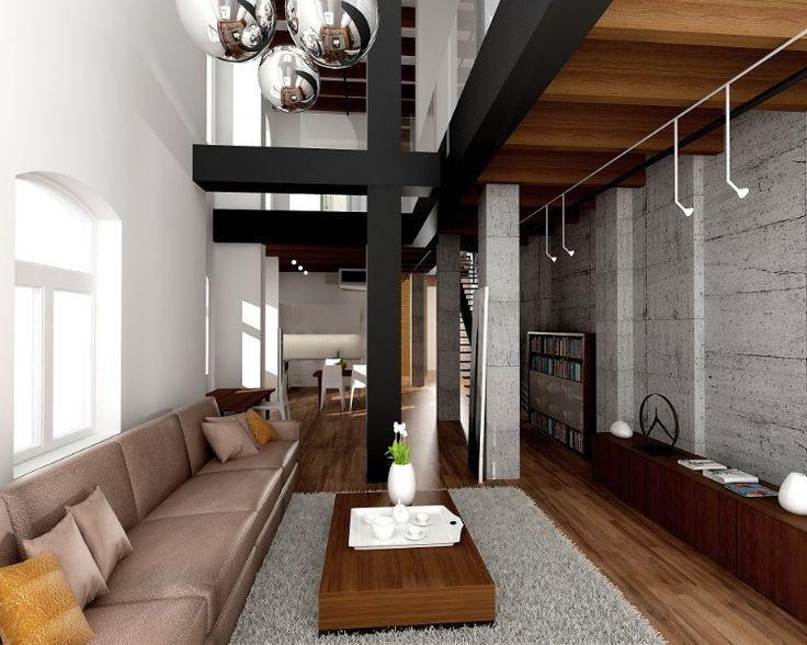 116 best CAD Jobs images on Pinterest | 3d design, Interior design ...