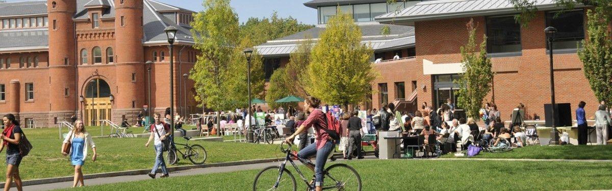 Academic Peer Advisor Job Description - Wesleyan University