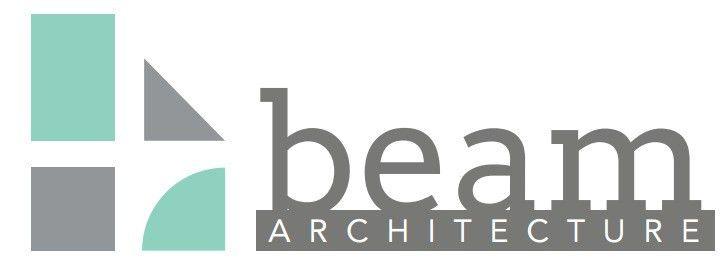 Junior Architectural Draftsperson | Somerset West | Gumtree ...