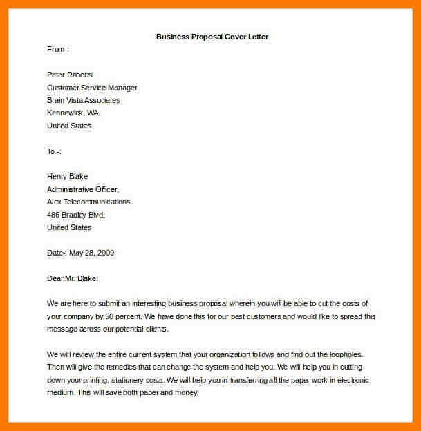 8+ job application letter sample pdf free download | park-attendant