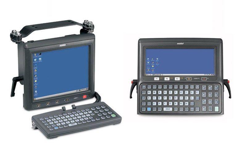 Enterprise Data Resources: New, used, refurbished barcode scanning ...