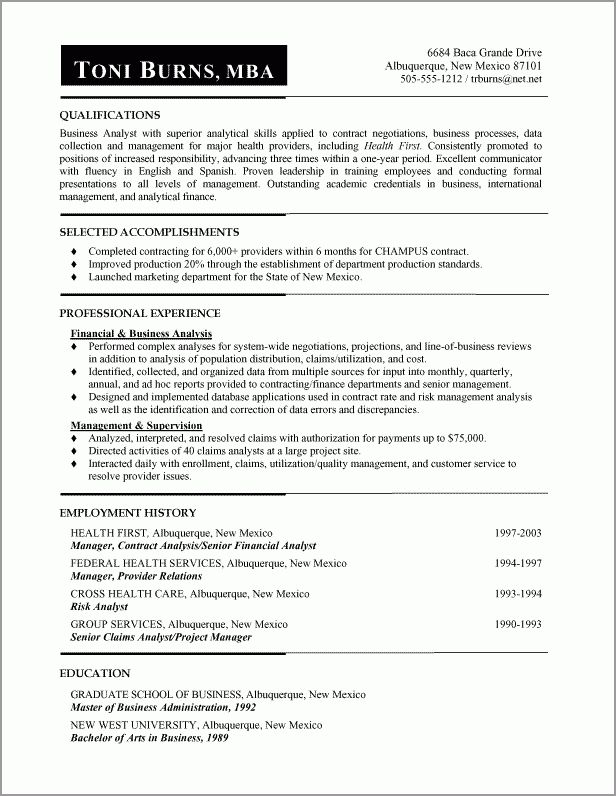 functional resume example sample. sample format for resume what is ...