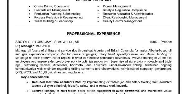 Phlebotomy Resume Templates Phlebotomy Resume sample Resume ...