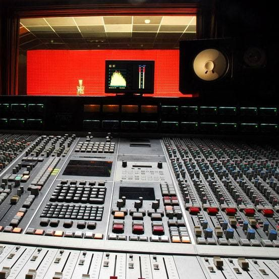 Become a Recording Engineer | Audio Engineer Job Description & Salary