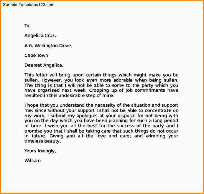 Apology Love Letter. Love Letter From God Best 25+ Letter To Dad ...