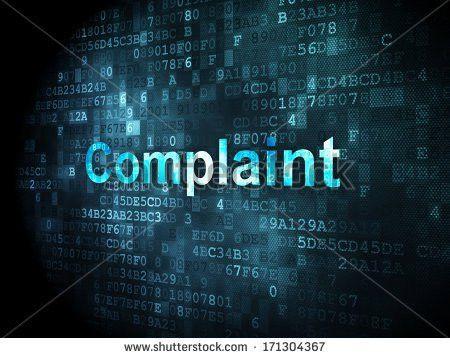 Complaint Words 38 - cv01.billybullock.us