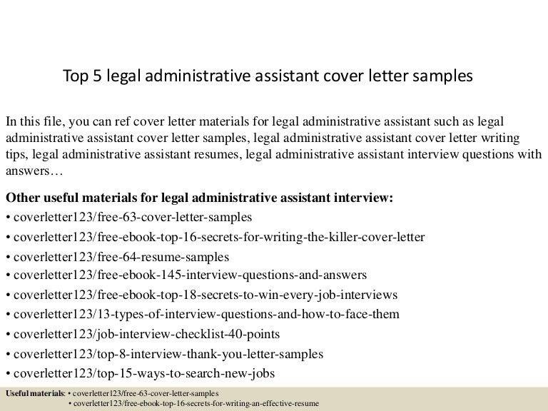 sample cover letter 1. 15 care assistant cover letter sample job ...