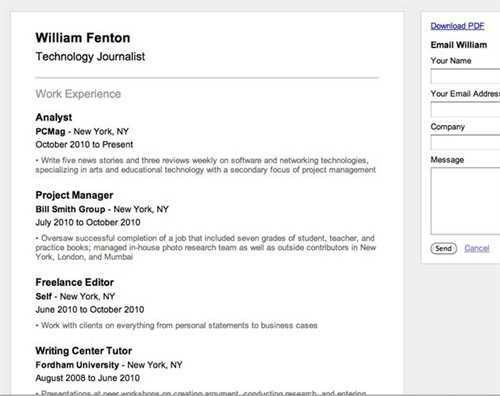 Grand Indeed Upload Resume 7 How To Put My Resume On Indeed ...