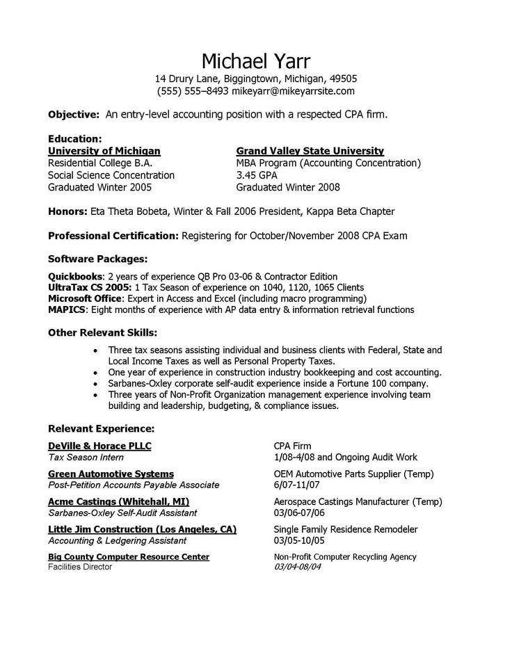 The 25+ best Perfect cover letter ideas on Pinterest | Perfect cv ...