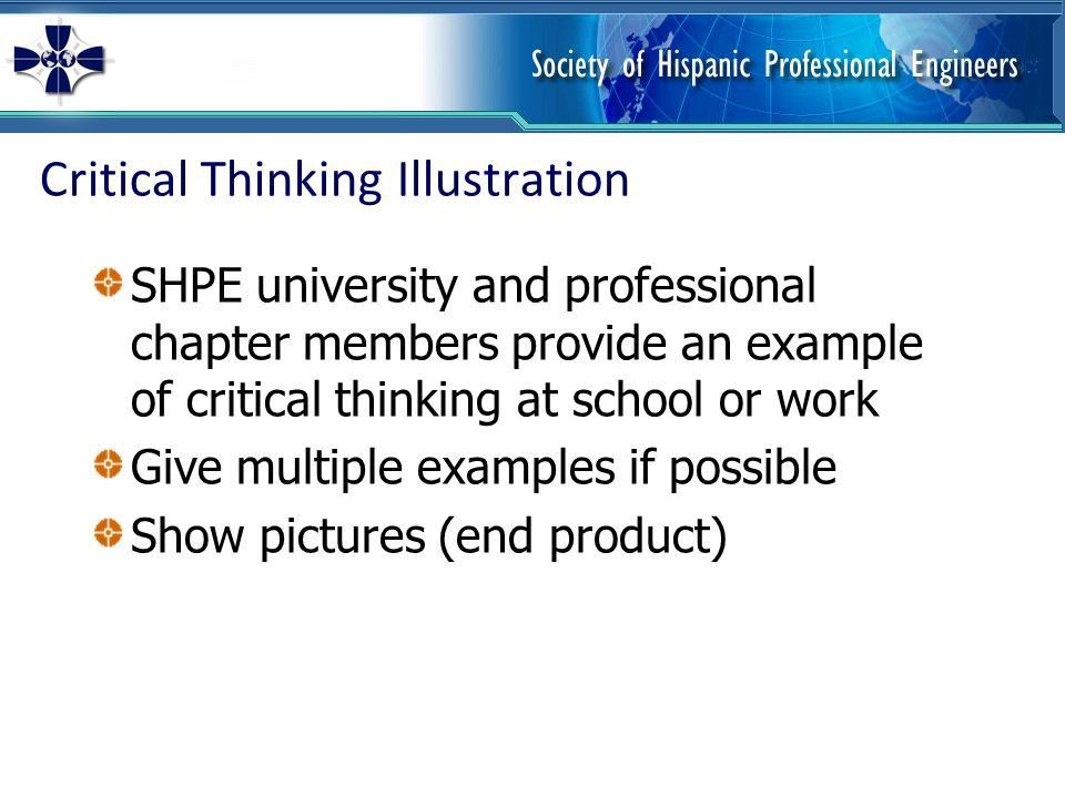 21st Century Skills – The 4 C's - ppt video online download