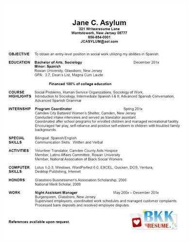 "New <a href=""http://cv.tcdhalls.com/rn-resume.html"">RN resume</a ..."