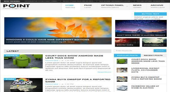 template free download blogger template free download blogger ...