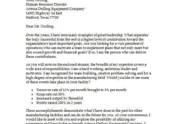 cover letter template sales assistant cover letter template word ...