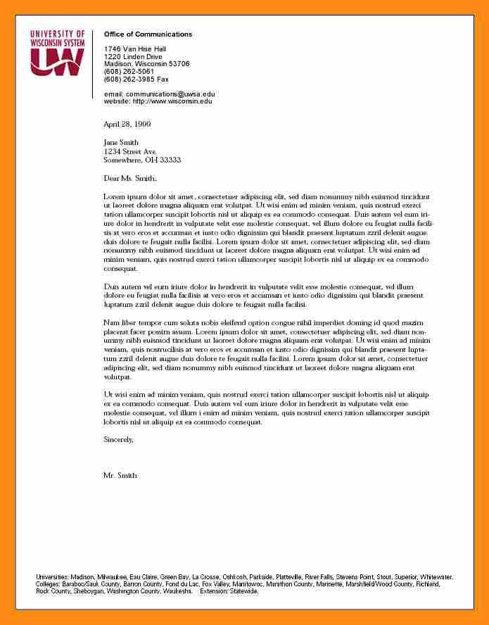 2+ company letterhead example | actor resumed