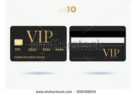 Member Stock Images, Royalty-Free Images & Vectors | Shutterstock