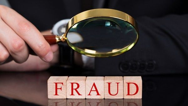 3 keys to a successful workers' compensation fraud investigation ...