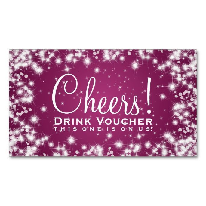 Make Your Own Voucher | Samples.csat.co