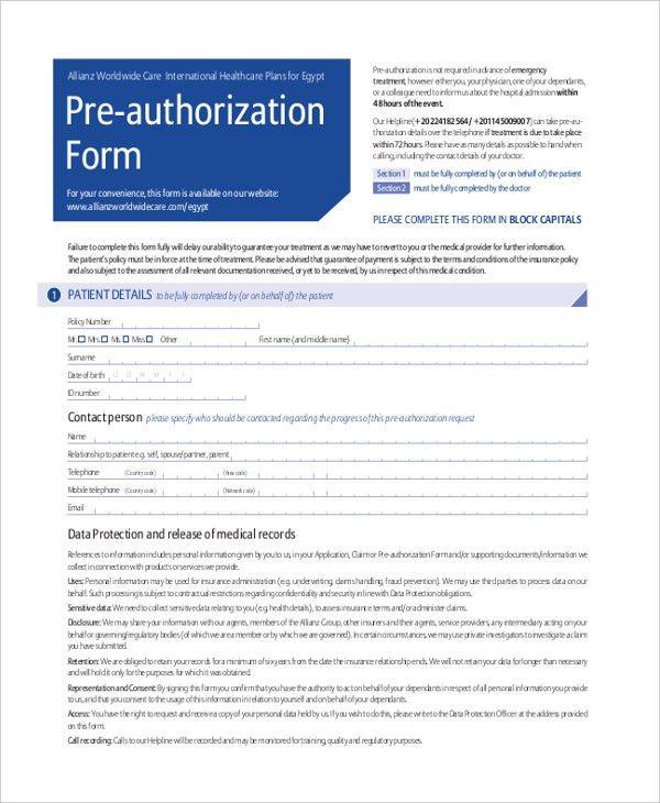 Pre authorization credit card - Gmx mail login ohne werbung
