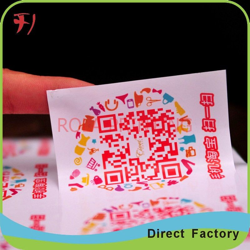 Online Buy Wholesale sample product label from China sample ...
