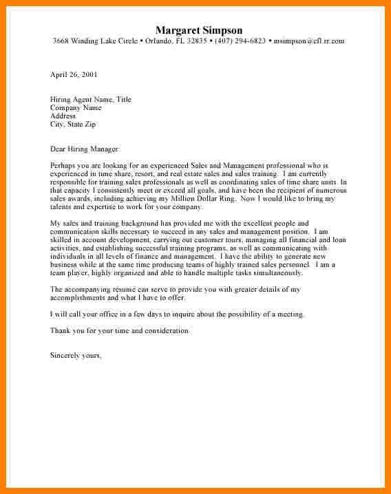 10+ sales introduction letter | Introduction Letter