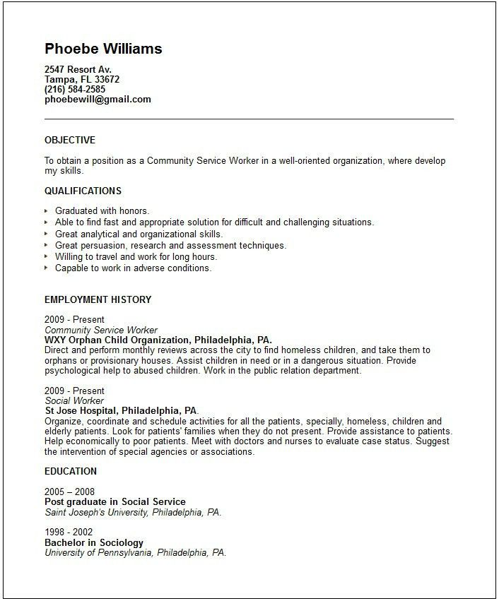 Warehouse Worker Resume. General Warehouse Worker Resume Cover ...