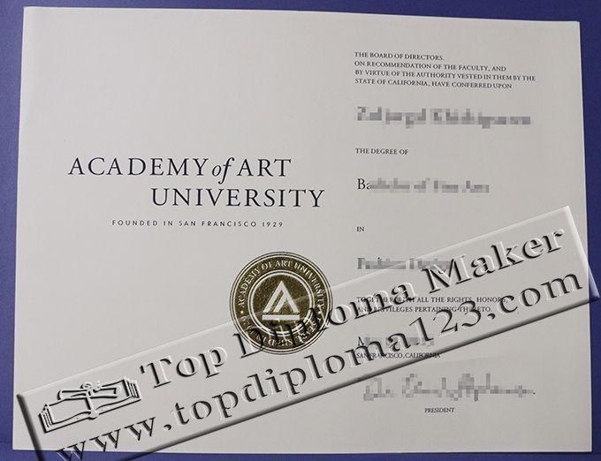 11 best buy fake degree certificate online images on Pinterest ...