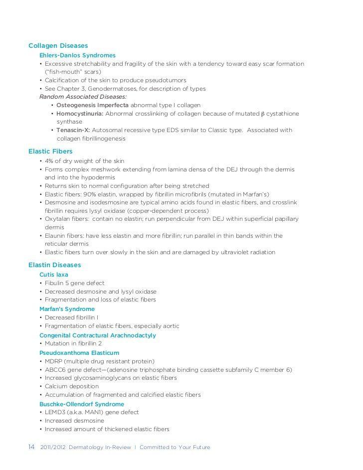 ETAS_01 basic