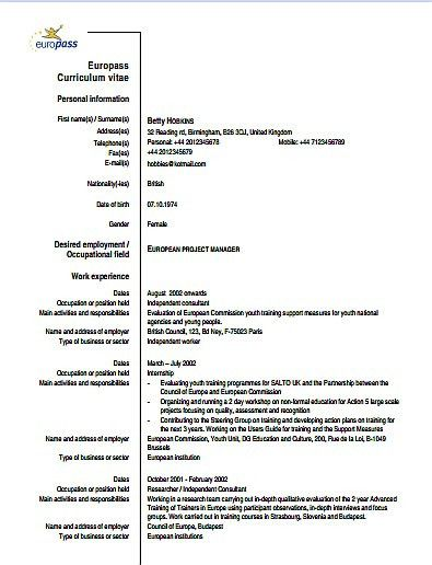 resume samples skills office assistant resume sample profile ...