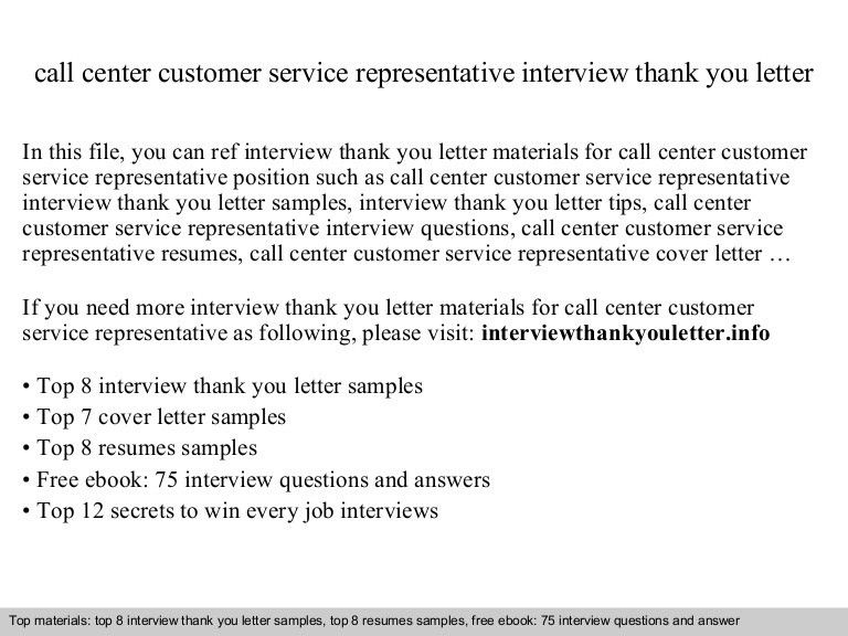 call center customer service representative. service ...