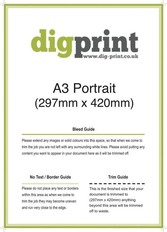 40 best DigPrint Layout Templates (.png) images on Pinterest ...
