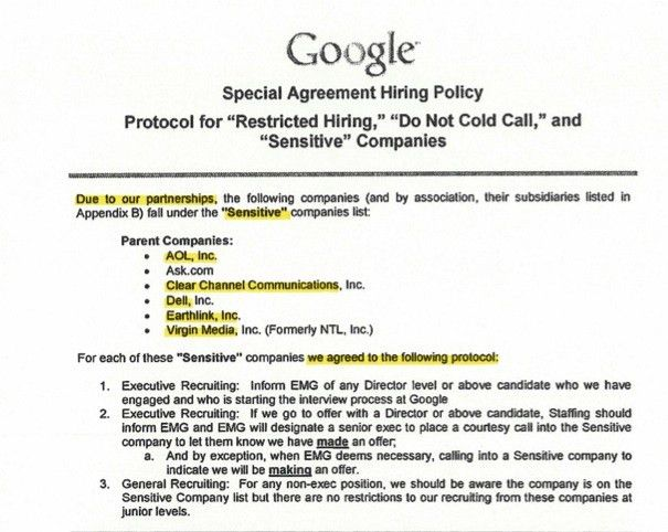 Business Contract Between Two Companies Pdf | Create professional ...